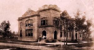 Rutland_Building